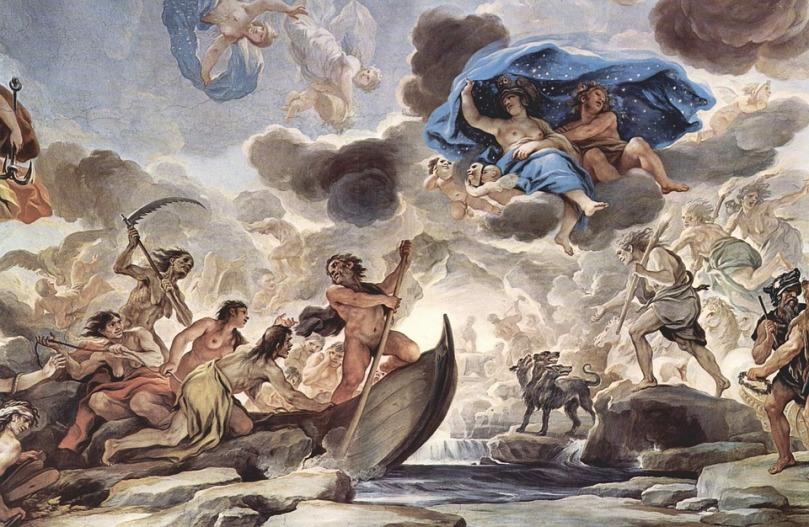 fresco-63216_960_720