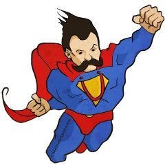 superman-ubermensch